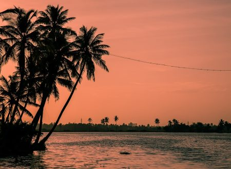 Utilize The Ultimate Impacts Of Kerala Tour Packages From Delhi
