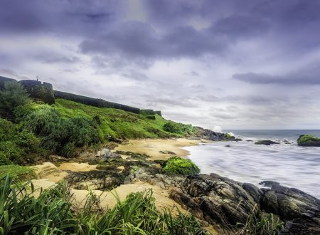 Exotic Kerala Tour Packages From Bangalore