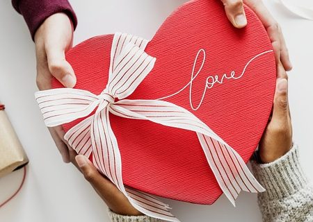 Online Gifts – To Steal The Heart Of Your Loved Ones