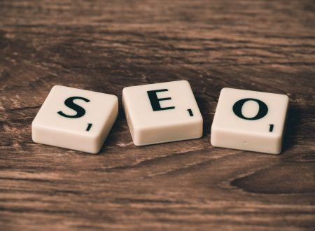 3 Affordable SEO Services Necessary for Every Online Business