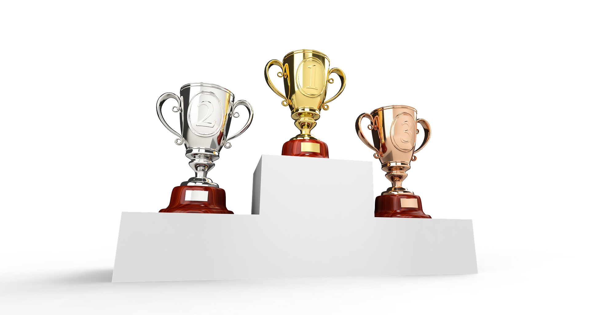 How to Buy Trophy Online at the Best Appraisal Prices | Digital Marketing Services